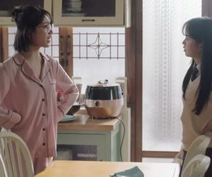 suzy, while you were sleeping, and kim sohyun image