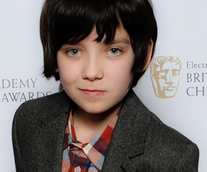 love him, asa butterfield, and cute image