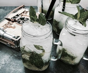 drinks and alcohol image