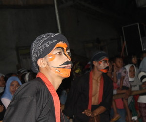 culture, dance, and festival image