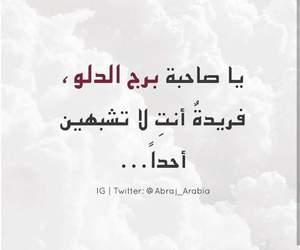 الدلو image