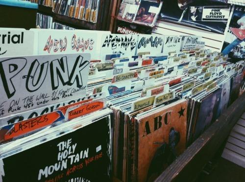 music, punk, and rock image