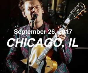 chicago, live, and styles image