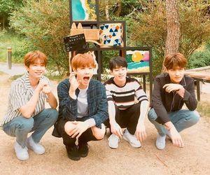honeyst, 허니스트, and hwan image