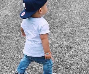 style, adorable, and baby image
