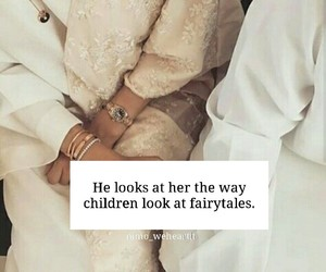 beautiful, children, and cute couples image