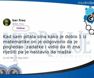 balkan, twitter, and video image