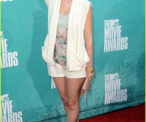 leighton meester, mma, and perfect image