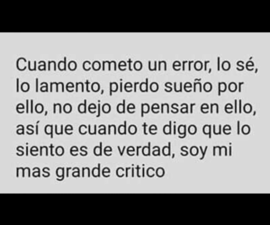 error, frases, and life image