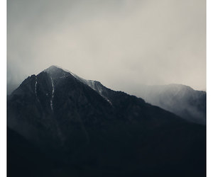 etsy, travel photography, and mountain print image