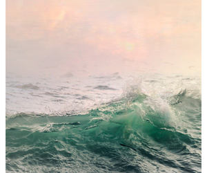 etsy, large wall art, and sea prints image