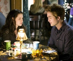 twilight, edward cullen, and funny image