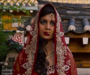 bombay, india, and kala dandekar image