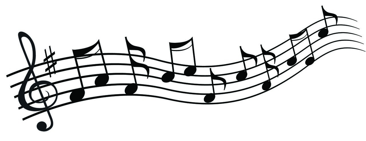 article, music, and song image