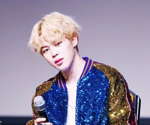 cute boy, bangtan boy, and sparkly image
