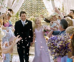 legally blonde and Reese Witherspoon image