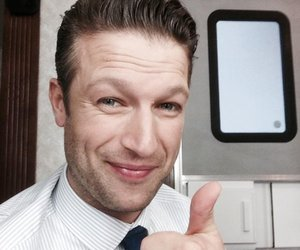 law & order, carisi, and sonny image