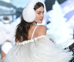 fashion, ice angels, and angel image