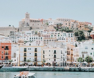 adventure, city, and italy image