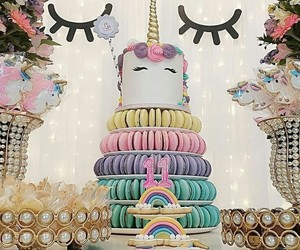 84 Images About Ssirthday Wishes Ssirthday Cakes Ssalloons On