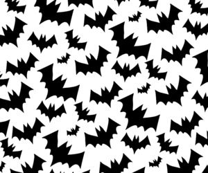 background, png, and bat image