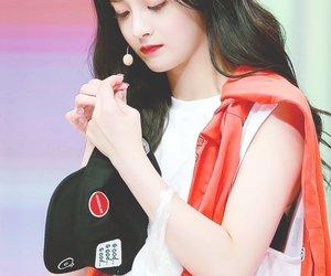 jieqiong