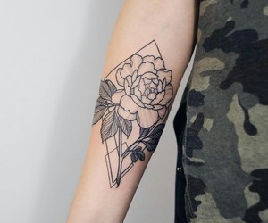 7870d3268 116 images about ♡ TATTOOS ♡ on We Heart It | See more about ...