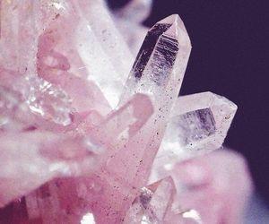 beautiful, colorful, and quartz image