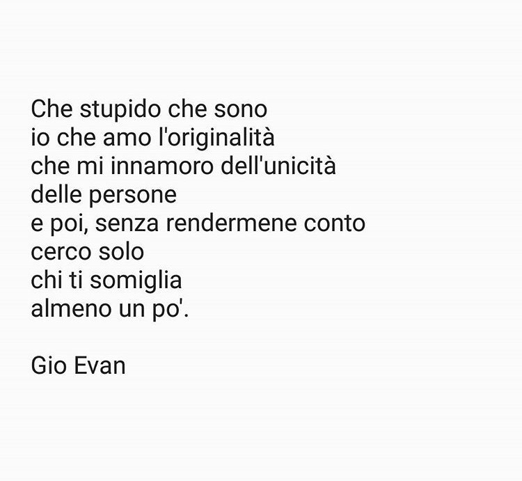 Gio Evan Uploaded By Desiree On We Heart It