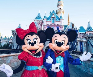 disney, cute, and adorable image