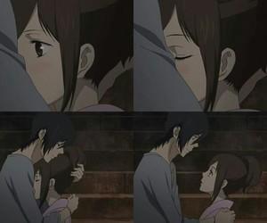 1, sikitte li na yo, and mei tachibana image
