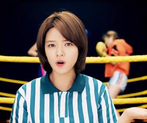 momo, chaeyoung, and twice image