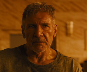 blade runner, movies, and replicants image