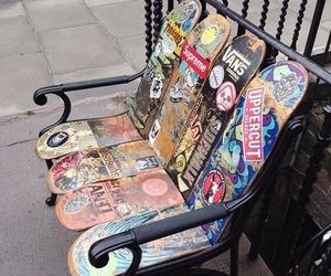 skateboard, skate, and alternative image