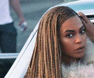 beyonce knowles, formation, and lemonade image