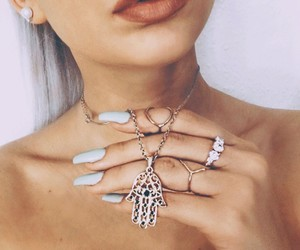accessoires, beautiful, and classy image