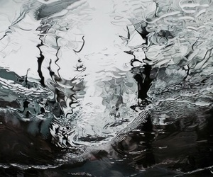 water and theme image