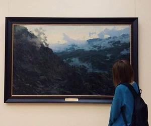 art, aesthetic, and alternative image