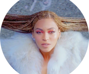 beyonce knowles, formation, and beyonce knowles carter image