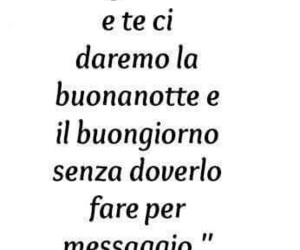 love and frasi italiane image