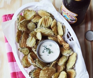 food and snack image