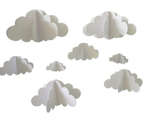 cloud, overlay, and transparent image