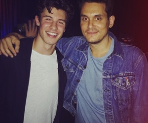 boys, la, and shawn mendes image