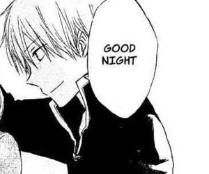 manga and akagami no shirayukihime image