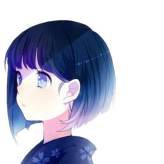 Image by Waifu-chan