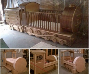 children, dreams, and holz image