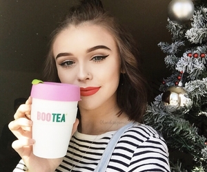acacia brinley and beautiful image