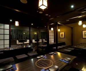 japanese restaurant and corporate function venues image