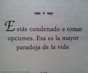 frases, options, and life image