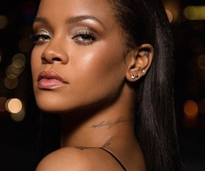 rihanna, Queen, and fenty image